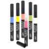 Black Light Activated Makeup Essential - Set of 6